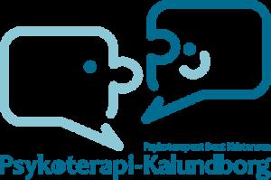 logo Psykoterapi Kalundborg